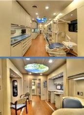 mobile dental clinic interior_dental