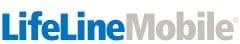 Logo-LifeLineMobile-email.jpg