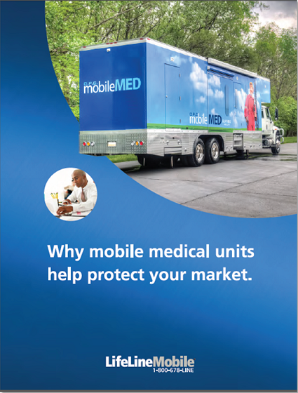 Mobile Med Paper Cover 2.png